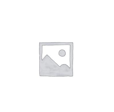 Biola Cickafarkfű arclemosó gél (92,7 % öko, 66%+ Demeter) – 100 ml