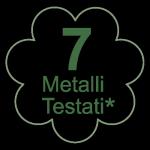 7MetalliTestati logo