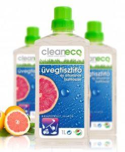 Cleaneco_uvegtisztito_1literes