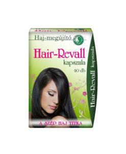 HairRevallkapszula.jpg