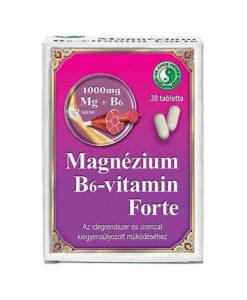 MagneziumB6tabletta.jpg