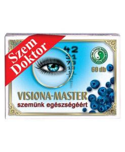 VisionaMasterkapszula.jpg