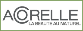 Acorelle logo
