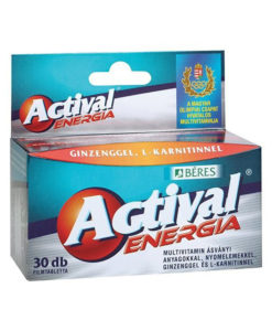 beres_actival_energia_filmtabletta.jpg