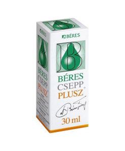 beres_csepp_plusz_30ml.jpg