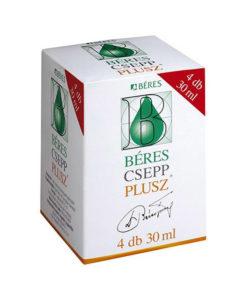beres_csepp_plusz_4x30ml.jpg