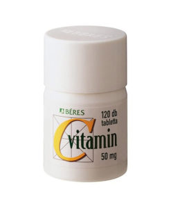 beres_cvitamin_tabletta_120db.jpg