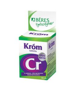 beres_krom_tabletta.jpg