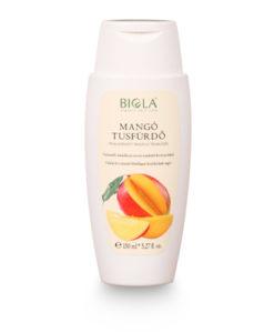 bi_mango_tusf