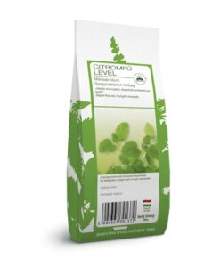 bioextra-citromfu-level-tasakos-tea-50g