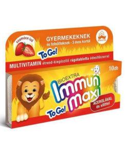 bioextra_immun_maxi_ragotabletta_szamocas_10.jpg