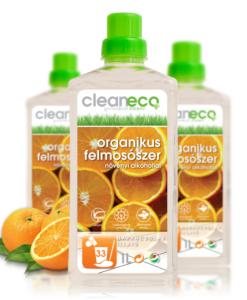 cleaneco_organikus_padlofelmoso