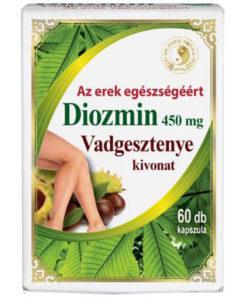 dr-chen_diozmin_vadgesztenye_kapszula.jpg