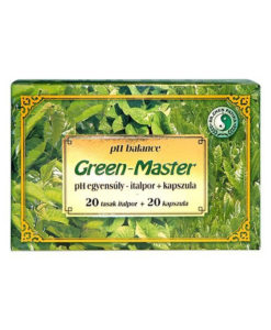 dr-chen_greenmaster_italporkapszula.jpg