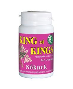 dr-chen_king_of_kings_nok.jpg