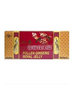 dr-chen_pollen_ginseng_ampulla.jpg