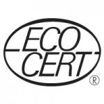 ECPCERT Logo