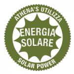Energia Solare logo