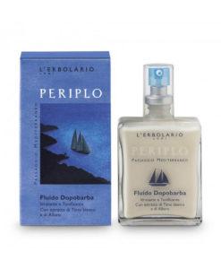 erb_periplo_aftershave.jpg