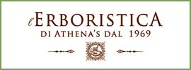 Erboristica logo