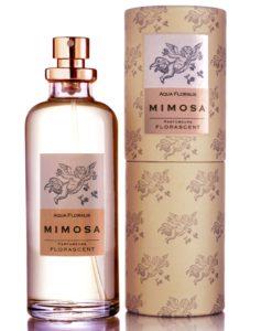 fl_mimosa