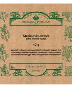 herb_mariatovitermes.jpg