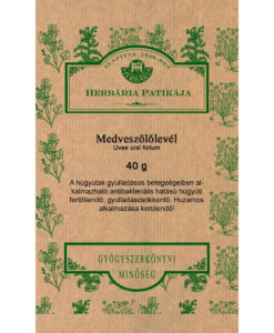herb_medveszololevel.jpg