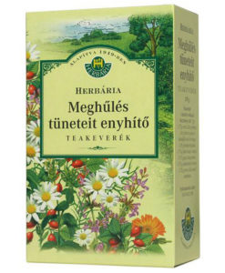 herb_megules_tun_enyhito.jpg