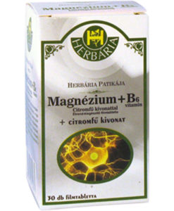 herb_mg_b6.jpg