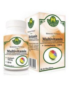 herb_senior_multivitamin.jpg