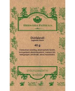 herbaria_diofalevel.jpg