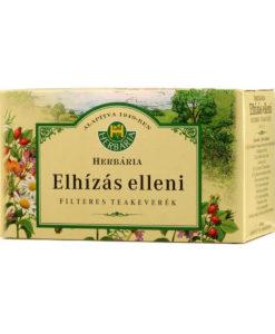 herbaria_elhizas_filteres.jpg