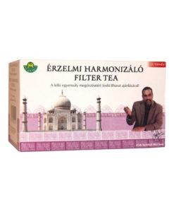 herbaria_erzelmi_harmonizalo_filt_tea.jpg
