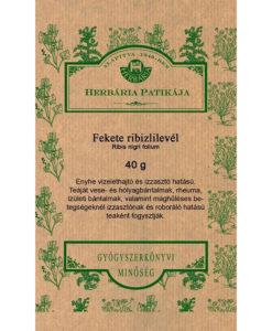 herbaria_feketeribizli.jpg