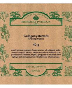 herbaria_galagonyatermes40g.jpg