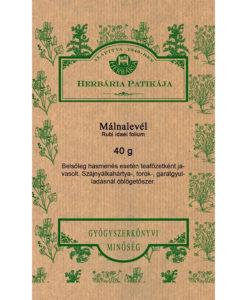 herbaria_malnaleveltea.jpg