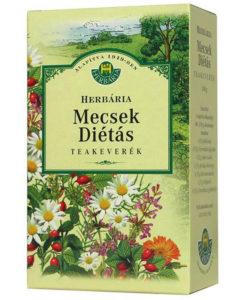 herbaria_mecsek_dietas_omlesztett.jpg
