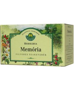 herbaria_memoriafilt.jpg