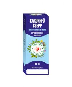 kakukkfu2014_30ml.jpg