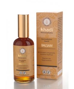 khadi-kiegyensulyozo-hajolaj-210ml