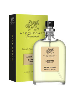 lime_florascent_apothecary