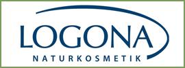 Logona logo