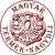 magyar-termek-nagydij_logo-50px logo