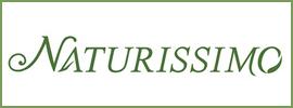Naturissimo logo