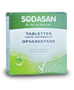 sodasan_oko_mosogatogep_tabletta_xl_pack.jpg