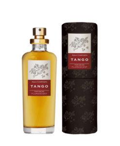 tango_florascent