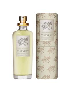 the_vert_florascent