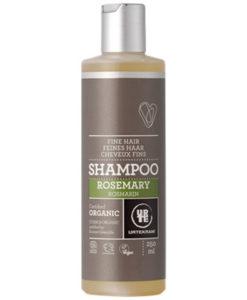 ut_shampoo_rosmary.jpg