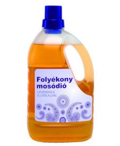volmix_foly-kony_mosodio_levendula.jpg