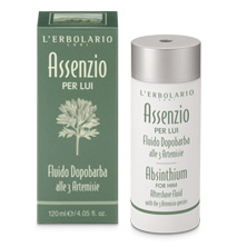 erb_assenzio_aftershave